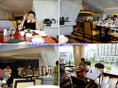 澳門香港吃吃喝喝Day2 澳門&香港:100606-291MC.jpg