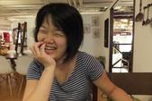 Hana momo晚上的下午茶:110809-04.JPG
