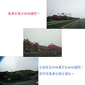 楊梅金鵝渡假村 090321:090322-001.JPG