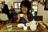 Hana momo晚上的下午茶:110809-08.JPG
