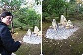 嵯峨嵐山 天龍寺,竹林,渡月橋-金閣寺-祇園(09京阪3):IMG_6244-horz.jpg