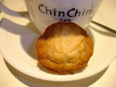 Chin Chin Cafe蜜糖吐司:110610-chinchin26.JPG