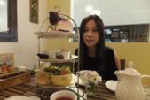 Hana momo晚上的下午茶:110809-09.gif