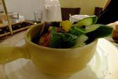 Hana momo晚上的下午茶:110809-13.JPG