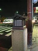 嵯峨嵐山 天龍寺,竹林,渡月橋-金閣寺-祇園(09京阪3):091205-500.JPG