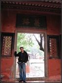 台南狼狽狂奔兩日遊~:20100219-s046.JPG