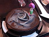 D2惡魔蛋糕 慶生:101117-1.jpg