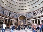 3/31義大利蜜月旅行(第三天)羅馬:080331-0269羅馬 萬神殿.jpg