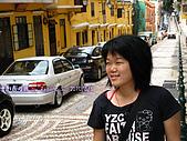 澳門香港吃吃喝喝Day2 澳門&香港:100606-314MC.JPG
