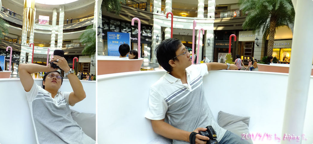 2011年快樂過生日~:26-horz.jpg