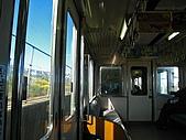南海電鐵-關西機場:091207s023.JPG