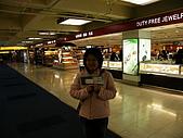 3/29義大利蜜月旅行-第一天:080329-0006桃園機場.jpg
