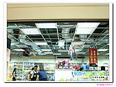 台北車站rido咖啡&地下街:090627-s01.jpg