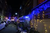 2015年-石牌耶誕巷&新北歡樂耶誕城:DSC00939.JPG