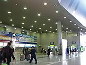 南海電鐵-關西機場:091207s024.JPG