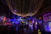 2015年-石牌耶誕巷&新北歡樂耶誕城:DSC00928.JPG