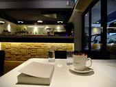 Chin Chin Cafe蜜糖吐司:110610-chinchin32.JPG