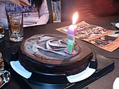 D2惡魔蛋糕 慶生:101117-5.jpg