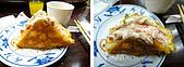 婆婆生日聚餐:091101-s01.jpg