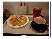 台北車站rido咖啡&地下街:090627-s09.jpg