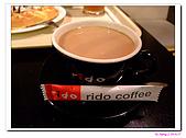 台北車站rido咖啡&地下街:090627-s11.jpg