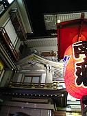 嵯峨嵐山 天龍寺,竹林,渡月橋-金閣寺-祇園(09京阪3):091205-515.JPG