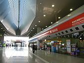 南海電鐵-關西機場:091207s025.JPG