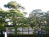 京都御所,京都御苑-南禪寺-清水寺(09京都大阪五日遊2):091204-007.JPG