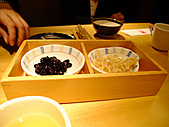 2月底慶生@勝博殿&青葉新樂園:20110223-01.JPG