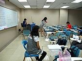 口琴社校友會團練in文大:090524PCCss03.jpg