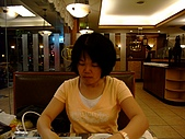 090526 Fuji F100剛入手&貴族世家:090526-2.jpg