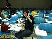 口琴社校友會團練in文大:090524PCCss05.jpg