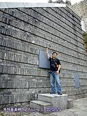 澳門香港吃吃喝喝Day2 澳門&香港:100606-345MC.JPG