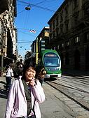 4/5 義大利蜜月旅行(第八天)米蘭:080405-1544米蘭.jpg