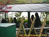 結婚週年休假日in竹子湖09':090323-34.JPG