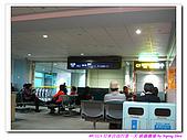 京都-伏見稻荷-天得院-京都車站(09京都大阪五日遊第一天):091203-037.jpg