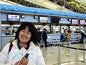 南海電鐵-關西機場:091207s027.JPG