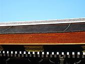京都御所,京都御苑-南禪寺-清水寺(09京都大阪五日遊2):091204-008.JPG
