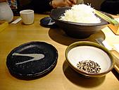 2月底慶生@勝博殿&青葉新樂園:20110223-04.JPG