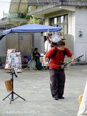 新竹2日遊:110618-022.JPG