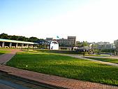 081122 台北故事館&大稻埕:081122-026.jpg