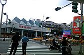 民權西路站午餐和好喝咖啡~:101119-J1.jpg