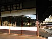 涉成園,東本願寺,大阪道頓堀(09京阪五日遊第四天):091206-039.JPG