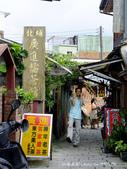 新竹2日遊:110618-025.JPG