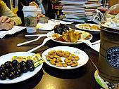 辦公室年終開會下午茶:101230-2.JPG