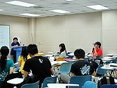 口琴社校友會團練in文大:090524PCCss14.jpg