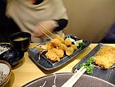 2月底慶生@勝博殿&青葉新樂園:20110223-11.JPG