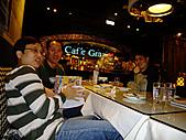 士林古拉爵晚餐:110402-14.JPG