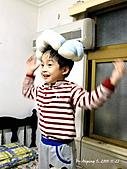 可愛的小朋友:101121-06s.jpg