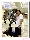 台北車站rido咖啡&地下街:090627-s20.jpg